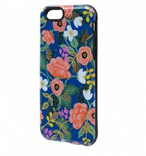 Birch Floral Case iphone 6