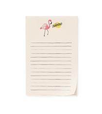 Rapido Notepad