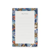 Cobalt Notepad